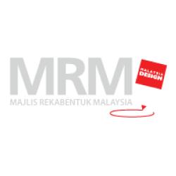 Furniture Exhibitor - Company Listing - EFE Expo Malaysia