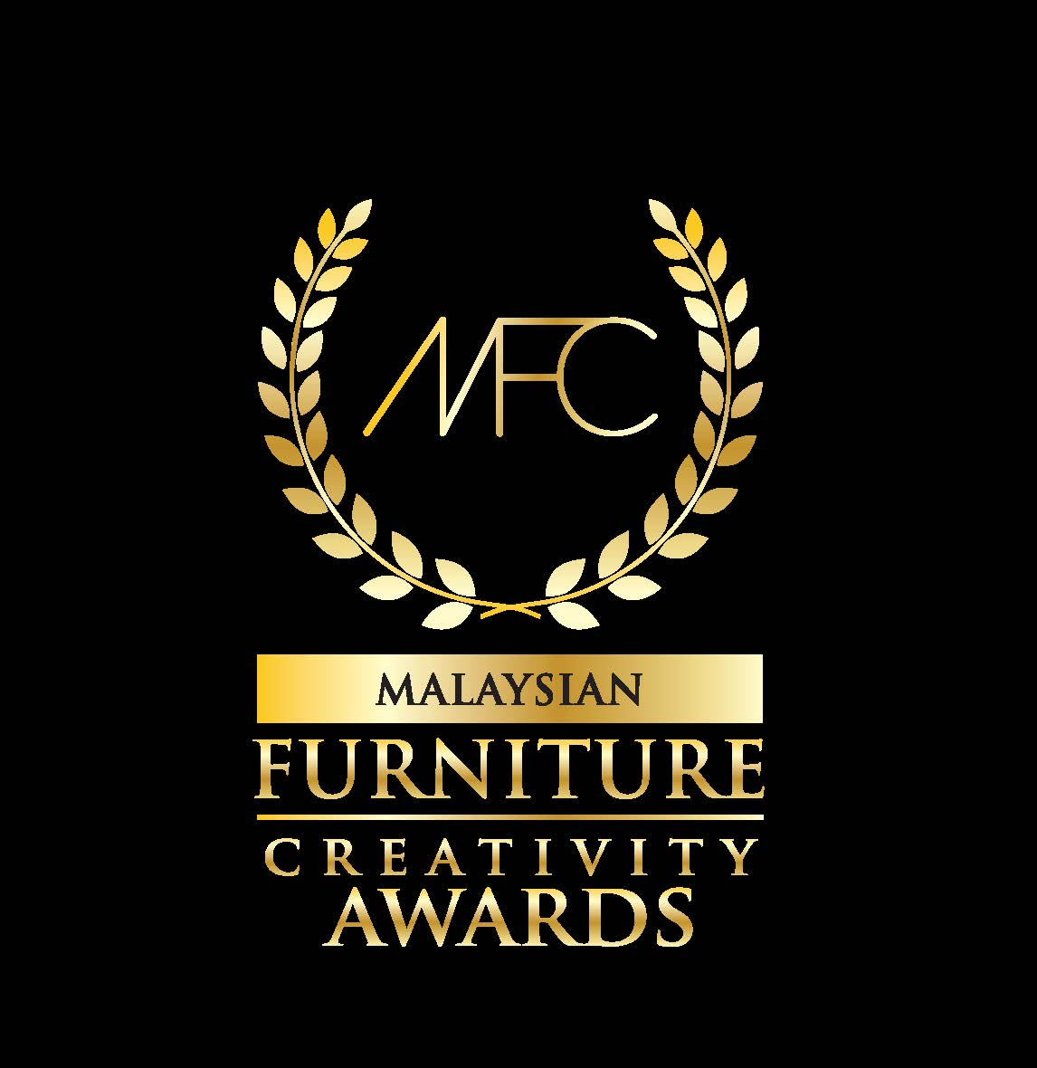Malaysia EFE Expo - Export Furniture Exhibition | Exposition